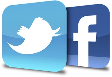 Twitter Adds Photos, Tags and Links to Post-To Facebook Integration