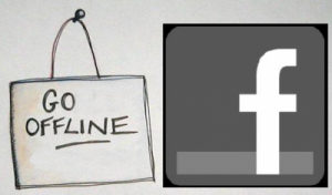 How To Appear Offline to Specific People on Facebook