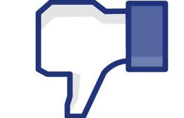 Facebook_Unlike