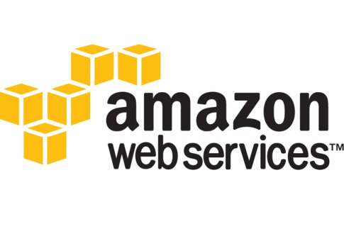 Parts of Amazon Web Services Suffer an Outage