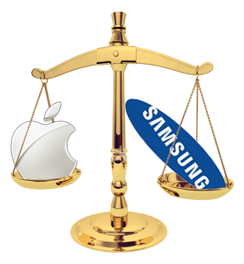 At Long Last, Testimony Wraps Up in Apple vs. Samsung