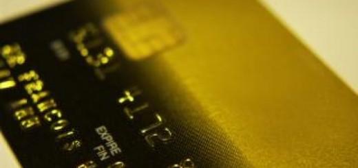 credit-card-code