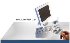 E-commerce: Online shops, BBM, OVI under Income Tax department lens