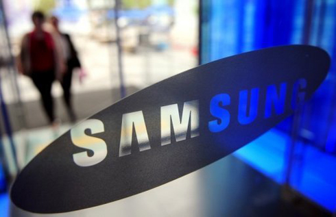 Samsung Smartphone Sales Smashed Apple in Q2 According To Estimates