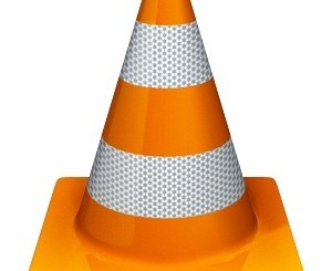 vlc-media-player-coming-to-android