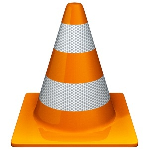 How to Watch YouTube Videos Using VLC Media Player