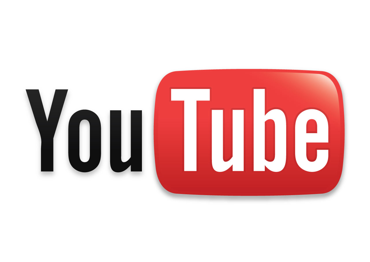 Youtube To Take On Spotify, Will Launch Music Streaming Service