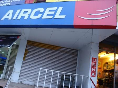 Aircel To Introduce 4G Services Later This Year