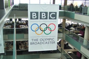 Streaming the Olympics: How the BBC and Adobe do it
