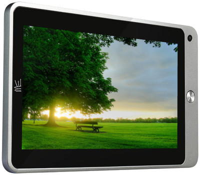 Best Tablets Under Rs 15,000