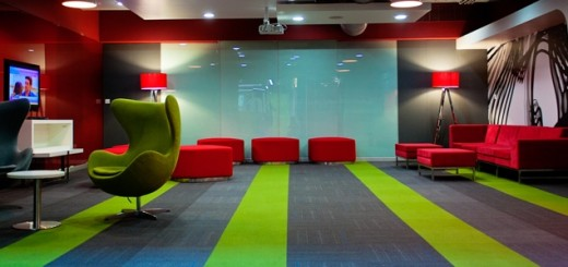 Microsoft Opens Its New Azure Accelerator in Bangalore, 11 Startups Incubated