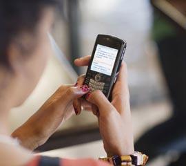 HC Scraps 200 Daily SMSes Limit