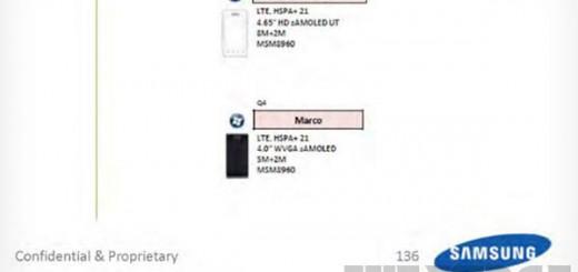 Samsung-Win-Phone