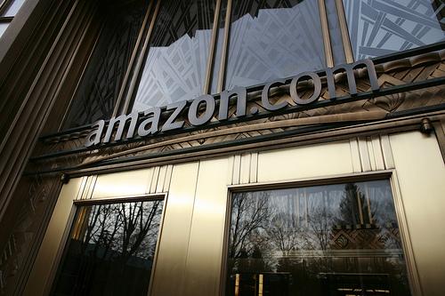 amazon-headquarters