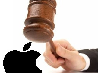 apple-lawsuit
