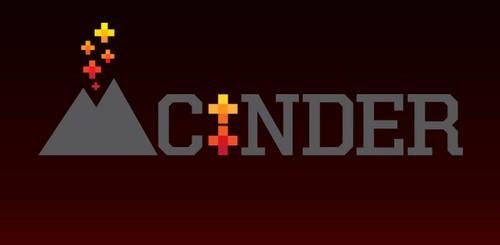 cinder_logo_large