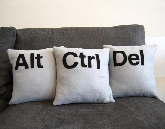 How To Remove Items and Disable Features from the Ctrl Alt Del Menu