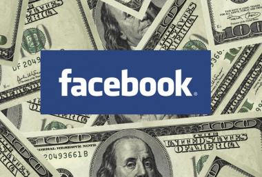 The Facebook-Instagram deal is now worth just $738 million