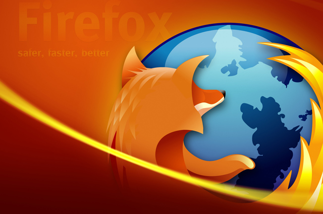 Mozilla's HTML5-based Firefox OS coming in early 2013