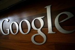google-introduces-google-web-academy-in-collaboration-with-niit