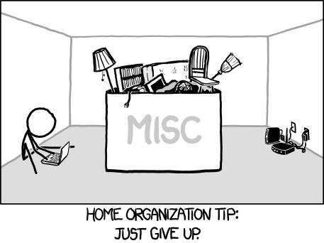 home_organization