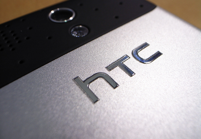 HTC's Pricing Strategy: Is it wise to ignore low end phones?