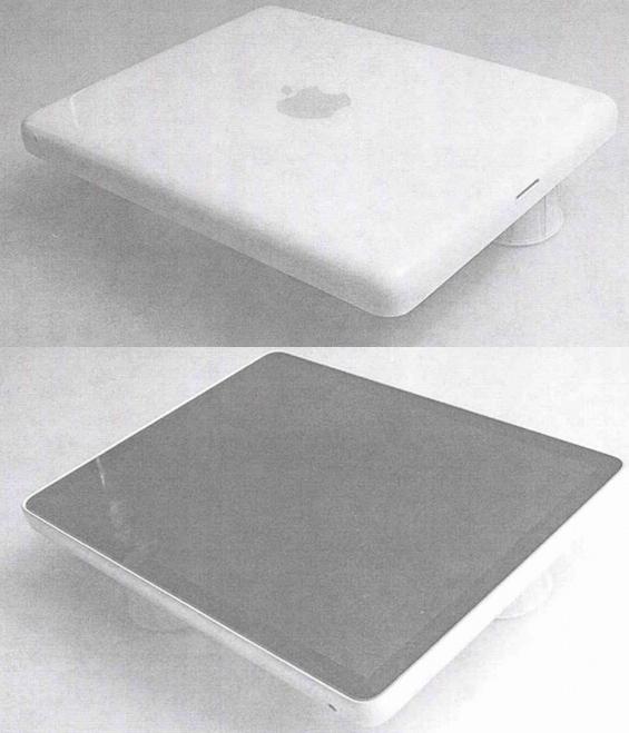 ipad-prototype