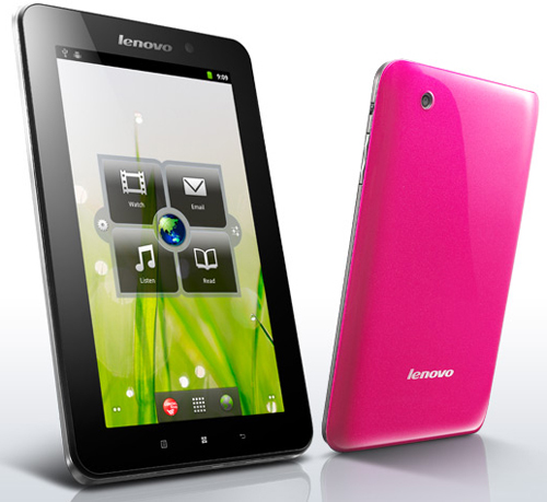 lenovo-ideapad-tablet-A1