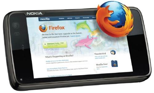 How to Sync Firefox Browser Across Devices with Firefox Sync