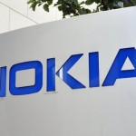 Nokia's Asha Phones Outselling Lumia Two To One