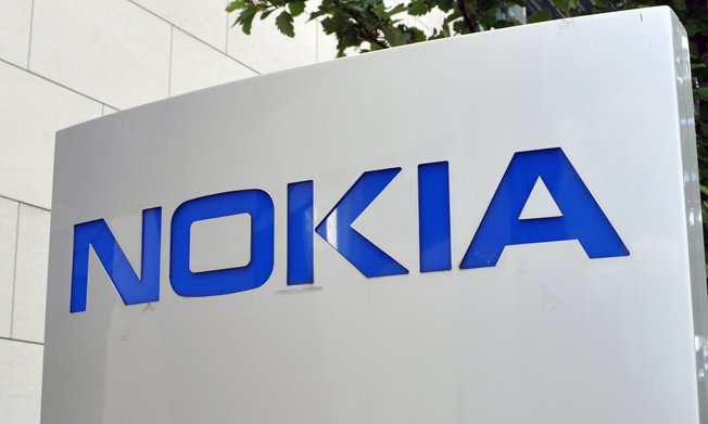 Nokia Slips to No. 10 in Smartphone Market: Gartner