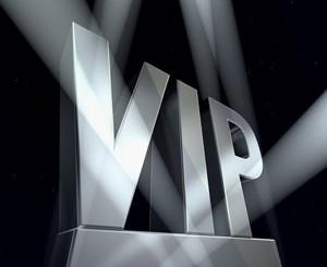 shutterstock-VIP