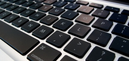 ss-keyboard