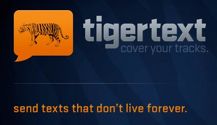tiger-text-top