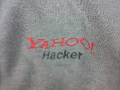 Yahoo Voice Gets Hacked as 400,000+ Plaintext Credentials Are Posted Online