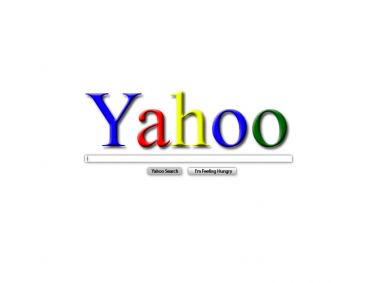 Yahoo Conducting a Search for a COO as No. 2 to Mayer