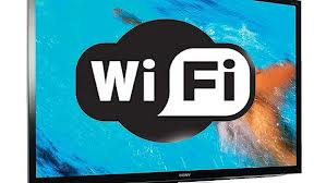 Wifi-Ready Television - Really ready or not?