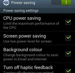 extend-battery-life-galaxy-s3