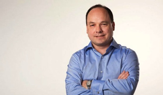 Zynga's COO John Schappert Steps Down, Effective Immediately