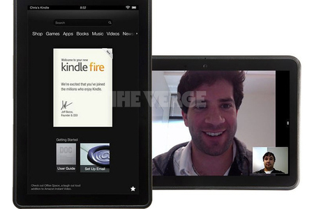 kindle fire new  This is the New Amazon Kindle Fire