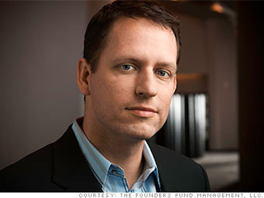 peter_thiel_feature