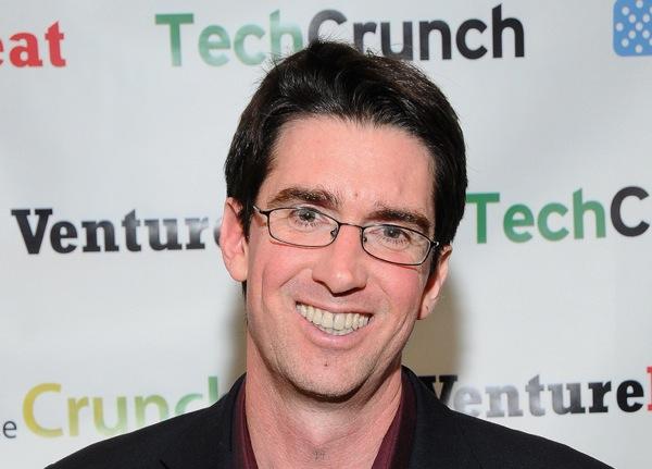 Adam Cheyer Siri