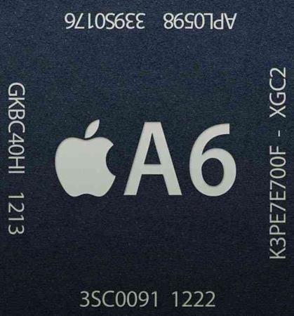 Apple_A6_Chip