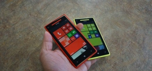 HTC_Windows_Phone_8X_red_and_yellow
