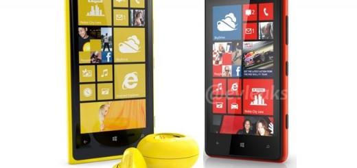 Lumia-920-Charging-Pad