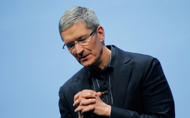 Tim Cook Apology Mapgate Is Over. Apple Won. Customers Won. Google, Not So Much.