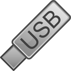 Five Uses For A USB Stick You Didn't Know About