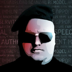 Megaupload Readies for Comeback, Code 90% Done