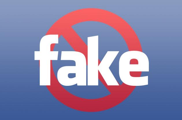 Operation Unlike Is A Go: Page Fan Counts Are Dropping Because Facebook Is Deleting Fake Accounts