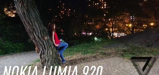 nokia-lumia-920-1-verge-1200_gallery_post